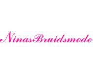 Large_bruidsmode_franeker_ninasbruidsmode_logo