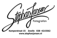 Large_stephanjansen