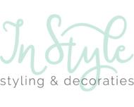Large_trouwdecoratie_instyle_logo_1