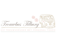 Large_trouwbus_tilburg_logo