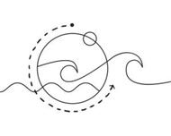 Large_trouwfotograaf_naaldwijk_irenehilhorstfotografie_logo