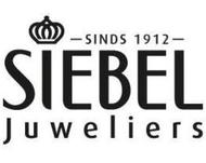 Large_trouwringen_siebeljuweliers_logo