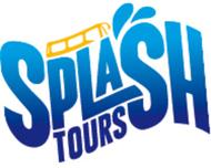 Large_trouwen_rotterdam_splashtours_logo