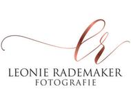 Large_trouwfotograaf_kropswolde_leonierademakerfotografie_logo