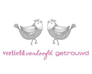 Large_trouwringen_eindhoven_verliefdverloofdgetrouwd_logo