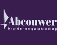 Large_bruidsmode_erm_abcouwerbruidskleding_logo