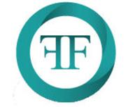 Large_trouwfotograaf_boxtel_fischerfotografie_logo