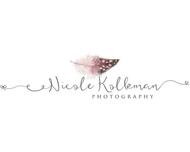 Large_trouwfotograaf_winterswijk_nicolekolkmanphotography_logo