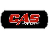 Large_bruiloft_muziek_leiden_casevents_logo