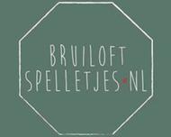 Large_vermaak_bruiloft_harderwijk_bruiloftspelletjes_logo
