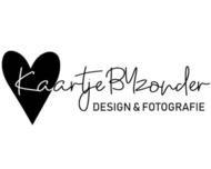 Large_trouwkaart_reusel_kaartjebyzonder_logo
