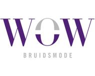 Large_bruidsmode_brabant_wouwbruidsmode_logo