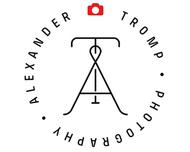 Large_trouwfotograaf_apeldoorn_alexandertrompfotografie_logo