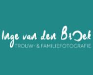 Large_trouwfotograaf_rosmalen_ingevandenbroekfotografie_logo