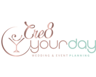 Large_weddingplanner_zuid-holland_cre8yourday_logo