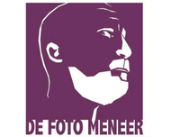 Large_bruidsfotograaf_nuenen_defotomeneer_logo