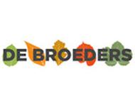 Large_trouwen_klooster_brabant_eindhoven_debroeders_logo