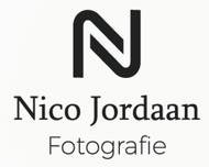 Large_trouwfotograaf_waalre_nicojordaan_logo