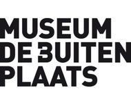 Large_trouwlocatie_eelde_museumdebuitenplaats_logo