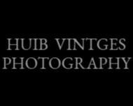 Large_trouwfotograaf_geulle_huibvintgesphotography_logo