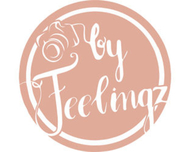 Large_trouwfotograaf_limburg_byfeelings_logo
