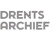 Large_trouwen_assen_trouwlocatie_drentsarchief_logo