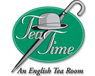 Large_trouwlocatie_drenthe_teatime_echten_logo