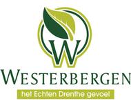 Large_trouwlocatie_drenthe_westerbergen_echten_logo