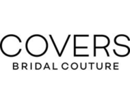 Large_bruidsmode_utrecht_coversbridalcouture_logo
