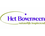 Large_trouwlocatie_drentse_bos_logo
