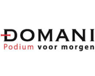 Large_trouwlocatie_venlo_domani_logo