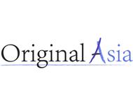 Large_huwelijksreis_bali_originalasia_logo