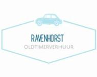 Large_fiat-500_trouwauto_huren_scherpenzeel_logo