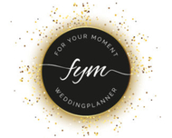 Large_weddingplanner_utrecht_houten_foryourmoment_logo