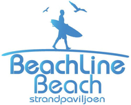 Large_trouwen_strand_beachline-beach_logo