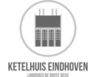 Large_trouwlocatie_eindhoven_hetketelhuis_logo