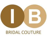 Large_ib_bridalcouture_denhaag_logo