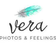 Large_trouwfotograaf_wernhout_veraphotosfeelings_logo