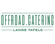 Large_trouwen_woerden_lange-tafels-in-het-gras_logo