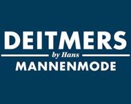 Large_trouwpak_purmerend_deitmersmannenmode_logo