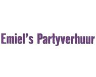 Large_bruiloftcatering_kuinre_emielspartyverhuur_logo