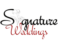 Large_weddingplanner_barendrecht_signatureweddings_logo