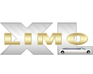 Large_limousine_maastricht_logo