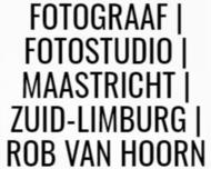 Large_trouwfotograaf_maastricht_robvanhoorn_logo