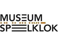 Large_trouwlocatie_utrecht_museumspeelklok_logo