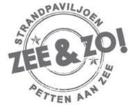 Large_trouwlocatie_petten-aan-zee_strandpaviljoenzee-zo_logo