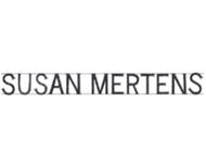 Large_livepainter_susanmertens_logo