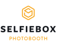 Large_selfiebox_photobooth_huren_breda_logo