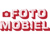 Large_fotomobiel_photobooth_groningen_logo
