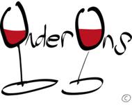 Large_trouwen_onder_ons_dalfsen_trouwlocatie_logo